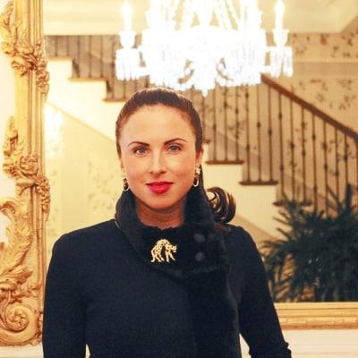 Myka Meier